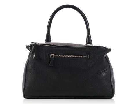 Givenchy Medium Black Pandora