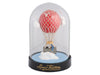 Louis Vuitton Hot Air Balloon Paperweight