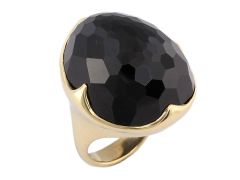 Ippolita Double King Ring