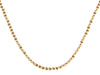 Pomellato 18K Yellow Gold Necklace