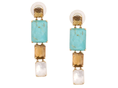 Ippolita Rock Candy Gelato Earrings