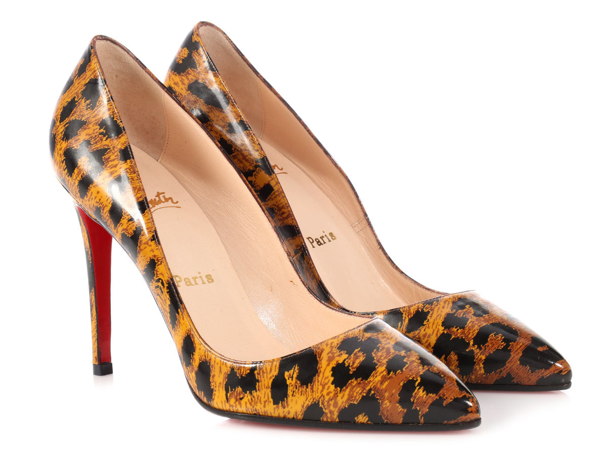 timeless design 11384 2c94b promo code for christian louboutin shoes layaway number ...