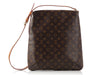 Louis Vuitton Monogram Musette GM
