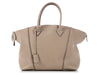 Louis Vuitton Galet Soft Lockit MM