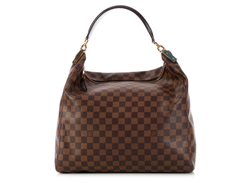 Louis Vuitton Damier Portobello GM