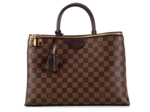 Louis Vuitton Damier Brompton
