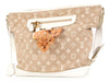 Louis Vuitton Monogram Sabbia Besace
