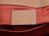 Louis Vuitton Mastic Underground Messenger MM