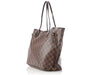 Louis Vuitton Damier Ebene Neverfull MM