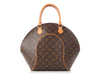Louis Vuitton Monogram Ellipse MM