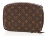 Louis Vuitton Monte Carlo Travel Jewelry Case