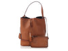 Louis Vuitton Tan Cuir Nuance NN14 GM