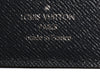 Louis Vuitton Chapman Brothers Savane Pocket Organizer