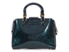 Louis Vuitton Bleu Nuit Vernis Melrose Avenue