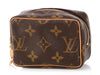 Louis Vuitton Monogram Wapity