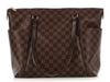Louis Vuitton Damier Ebène Totally MM