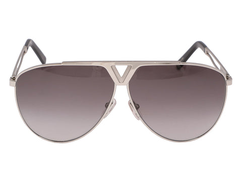 725676601e75 Louis Vuitton Tonca Sunglasses