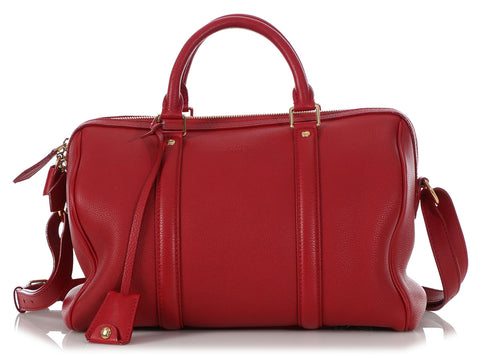 Louis Vuitton Cherry Sofia Coppola SC Bag PM