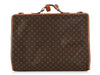 Louis Vuitton Vintage Monogram Garment Bag