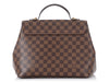 Louis Vuitton Damier Ebène Bergamo MM