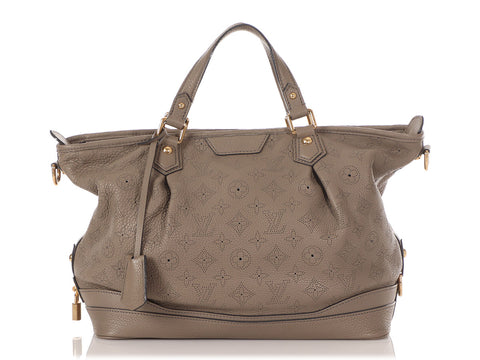 Louis Vuitton Clay Mahina Stellar PM