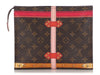 Louis Vuitton Summer Trunks Toiletry Pochette 26