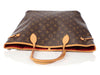 Louis Vuitton Monogram Néo Neverfull MM