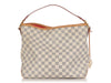 Louis Vuitton Damier Azur Delightful PM