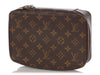 Louis Vuitton Monogram Monte Carlo Jewelry Case