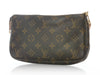 Louis Vuitton Monogram Pochette Accessories