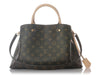 Louis Vuitton Monogram Montaigne MM