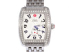 Michele Diamond Urban Glamour Watch