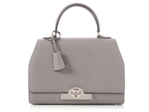 Moynat Paris Gray Réjane PM