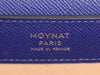 Moynat Purple Réjane PM