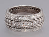 Penny Preville Diamond Eternity Band