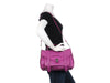 Proenza Schouler Medium Orchid PS1