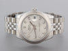 Rolex Midsize Oyster Perpetual Datejust Watch