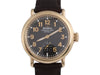Shinola Ladies Runwell Watch