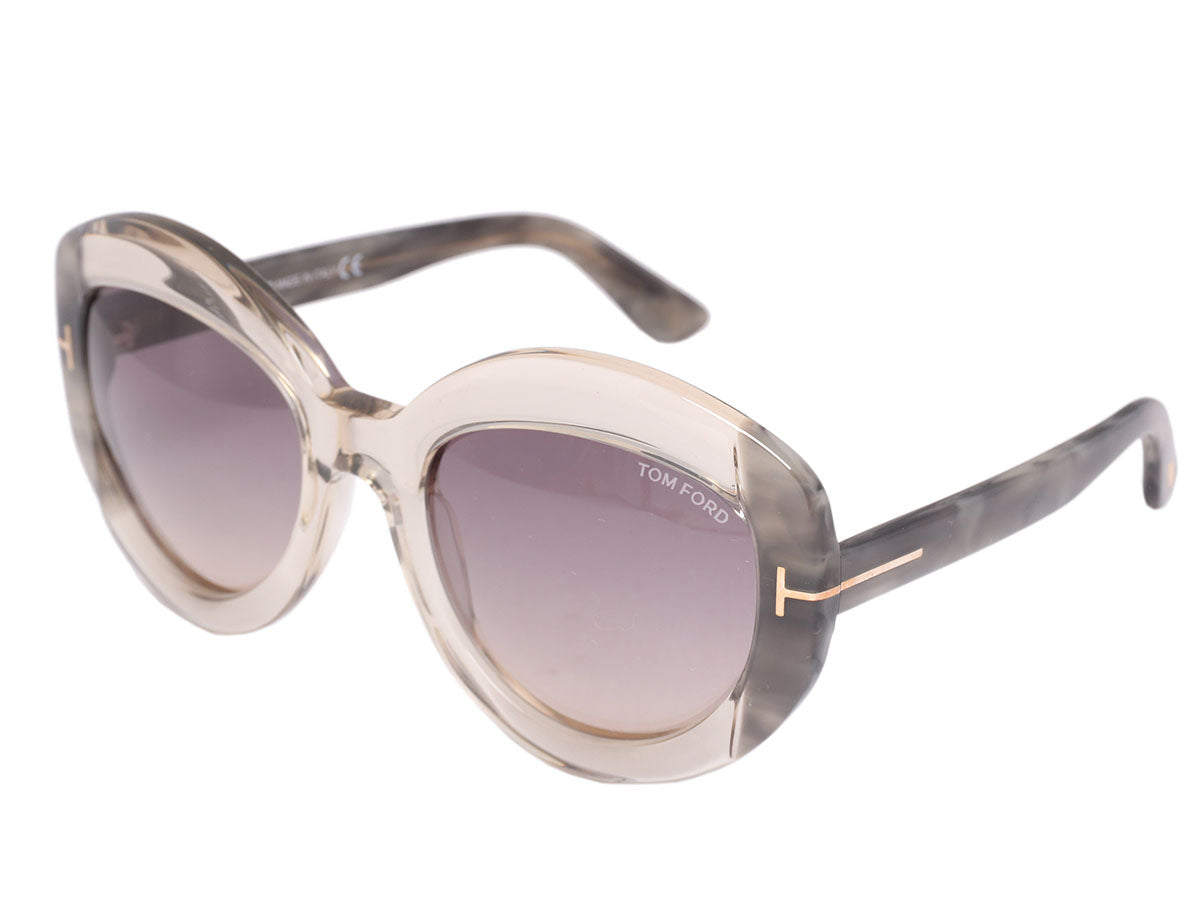 7d1687e487 Tom Ford Bianca Sunglasses. Images   1   2   3 ...