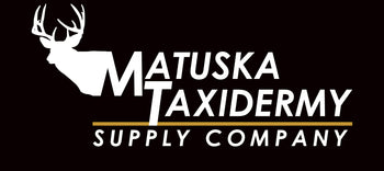 Matuska Taxidermy