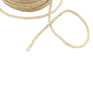 Pack Mount Rope (Yard)