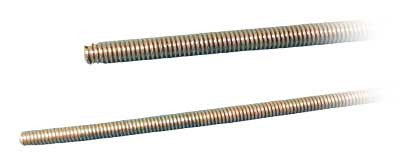 Threaded Leg Rods