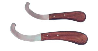 Fish Skinning Knife
