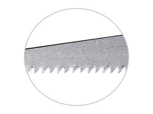 Lip Slot Saw- Standard - Matuska Taxidermy
