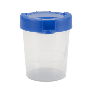 No Spill Paint Cup