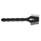 Double Sided Cleaning Brushes - Matuska Taxidermy