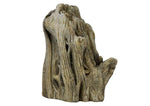 Artificial Driftwood Stump - Large - Matuska Taxidermy