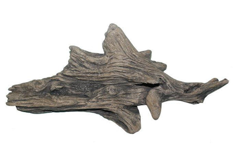 Artificial Driftwood • Small - Matuska Taxidermy