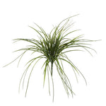 Mountain Grass - Matuska Taxidermy