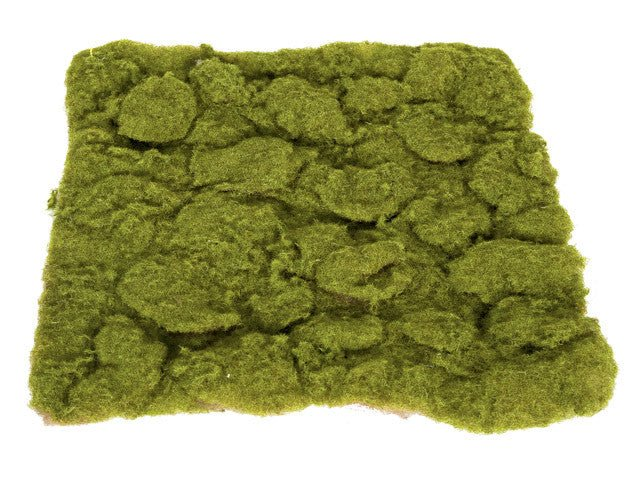 Thick Moss Mat - Matuska Taxidermy